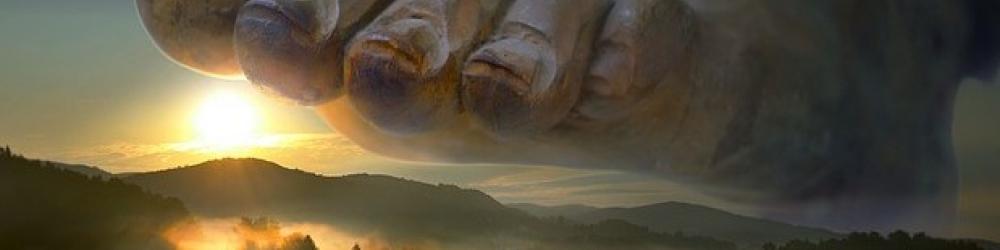 Jezus, Bóg, depresja, samotność, wiara