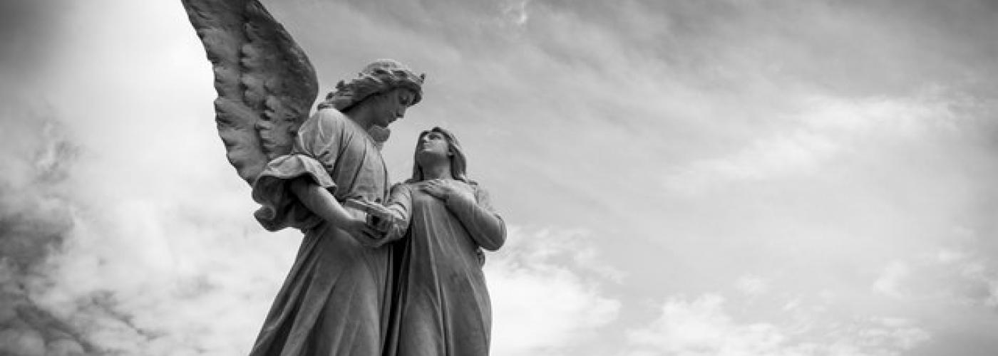 Marzenia,wiara,Bóg,Winnica Radości, Jezus, Sekret radości